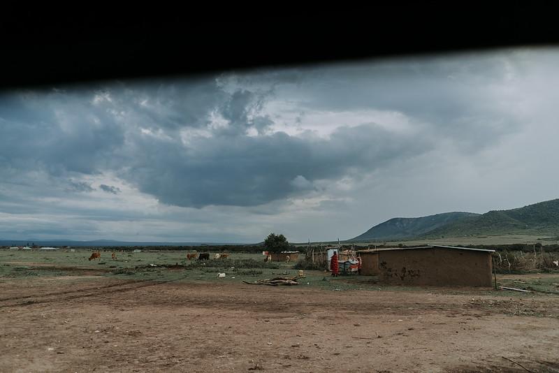 Tu-Nguyen-Destination-Wedding-Photographer-Kenya-Masai-Mara-Elopement-Doris-Sam-142.jpg