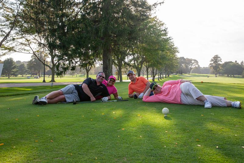 Golf_57.JPG