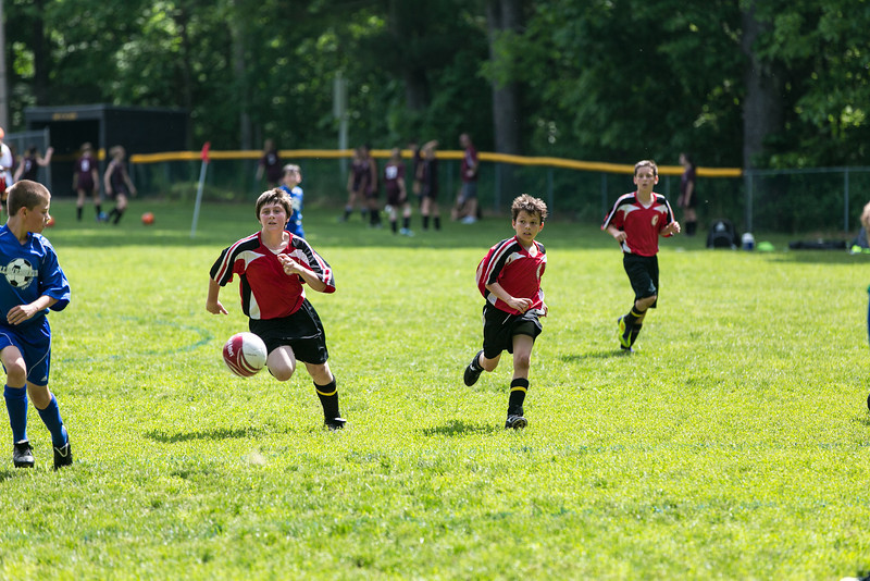 amherst_soccer_club_memorial_day_classic_2012-05-26-00221.jpg