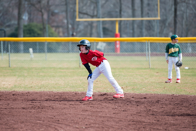NYO Reds Baseball (21 of 45).jpg