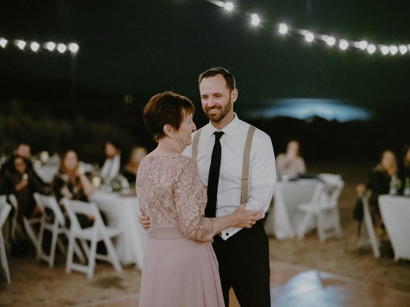 Jenn&Trevor_Married297.JPG