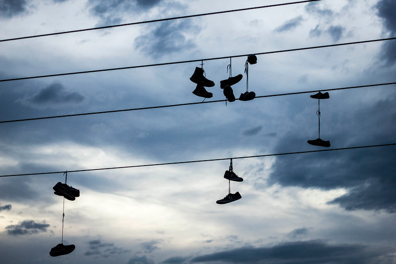 2015_05_11_Shoes_and_Powerlines_1923.jpg