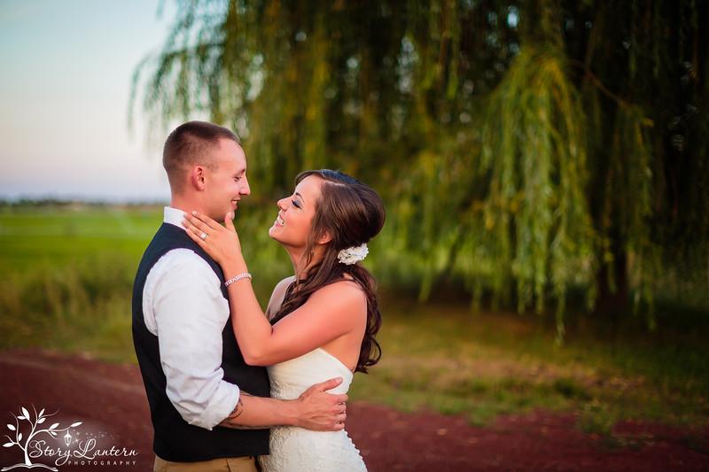 Wedding Previews (29 of 36).jpg
