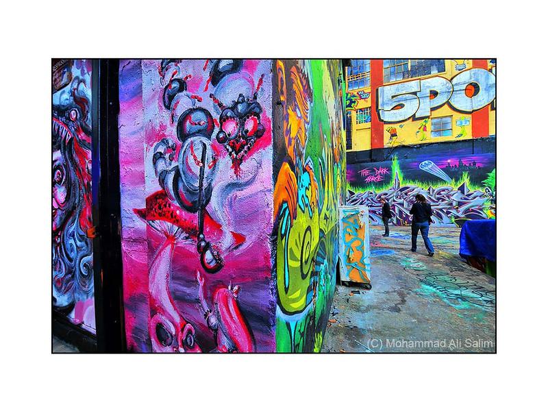 16- New York City's Graffiti web (C).jpg