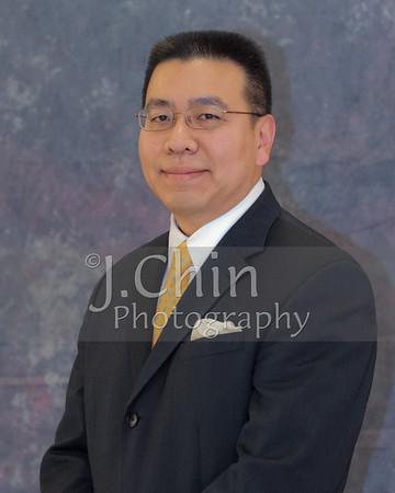 Roy Lo