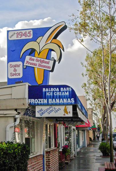 Balboa Island-1.jpg