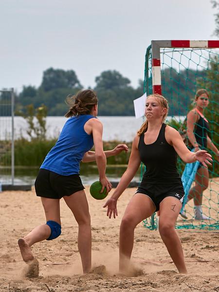 Molecaten NK Beach Handball 2015 dag 2 img 308.jpg