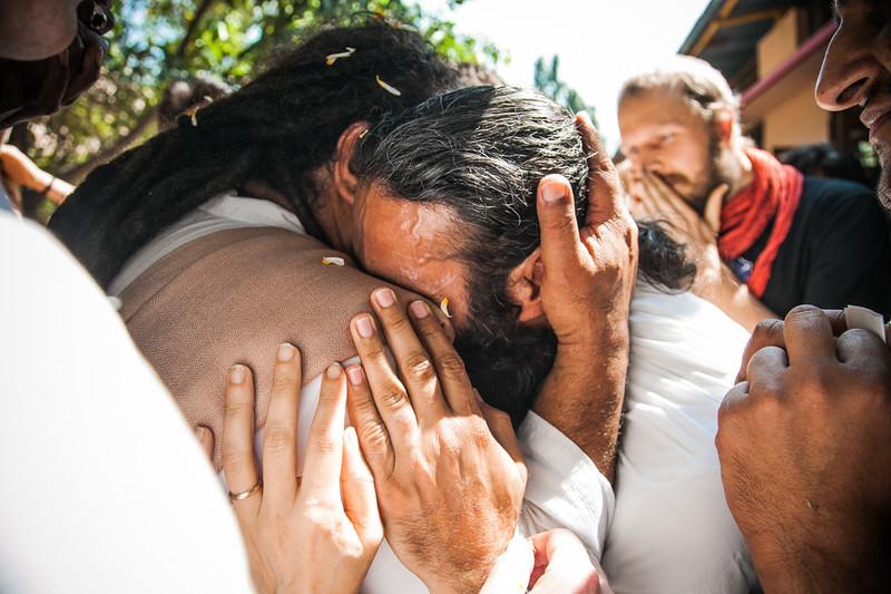 5 week darshan149.jpg