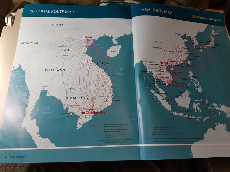20180515_131136-regional-route-map.jpg