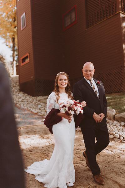 Emily + Rob Wedding 0276.jpg
