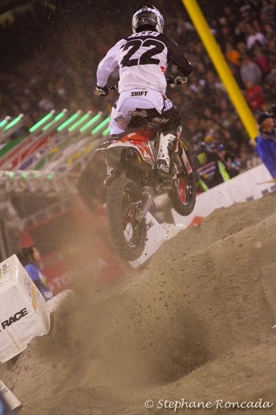 Anaheim2-450HeatRaces-49.jpg