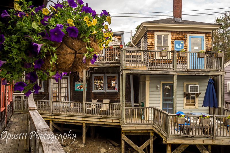 14- Kennebunkport, Maine.JPG