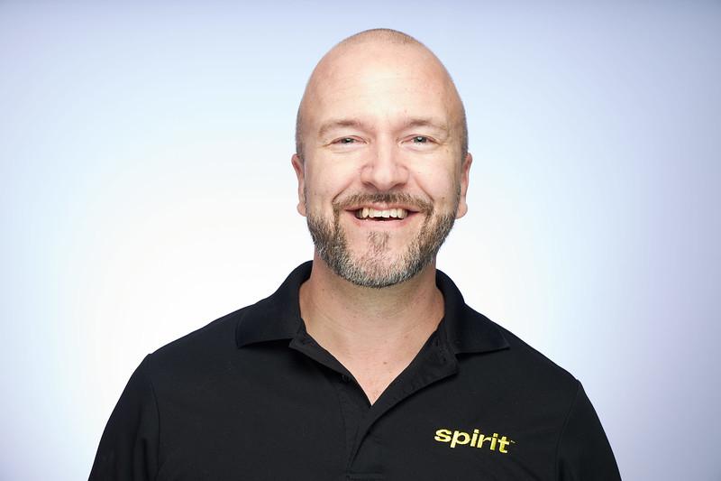 Craig Lampley Spirit MM 2020 6 - VRTL PRO Headshots.jpg