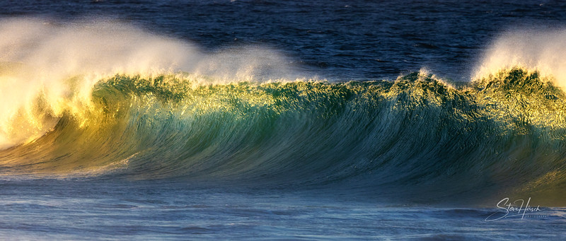 Cabo wave 3