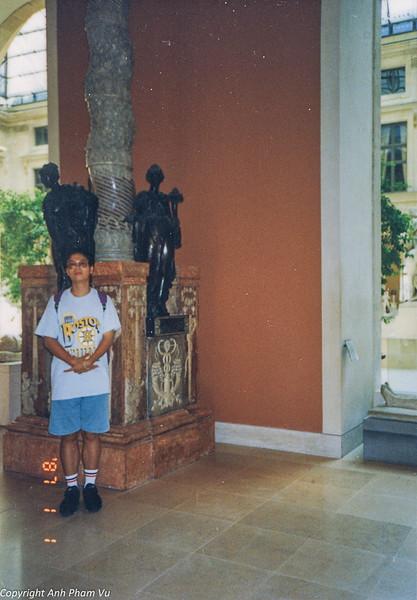 Rome 93 09.jpg