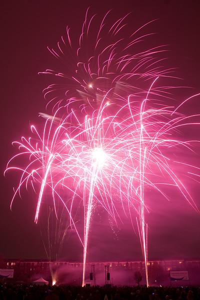 weaversfieldfireworks-34.jpg