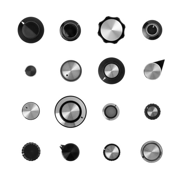 retro knobs 1