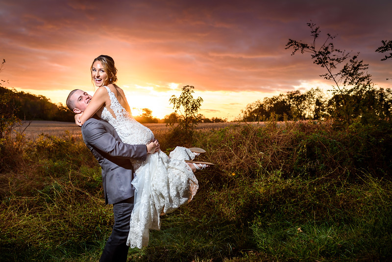 NNK - Kacey & Will's Wedding at The Estate at Eagle Lake - Portraits & Family Formals-0148.jpg