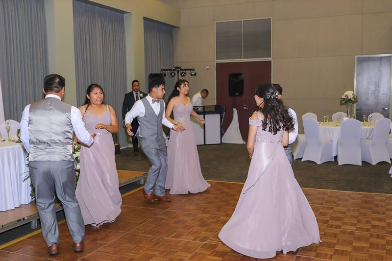 A&F_wedding-400.jpg