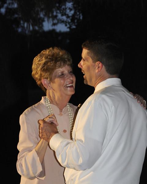 Clay Wedding 246.jpg