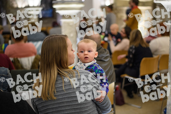 ©Bach to Baby 2017_Stuart Castle_Rochester Cathedral_2017-12-19-7.jpg