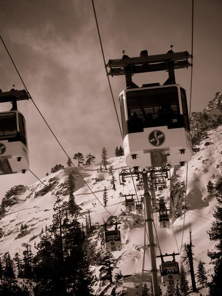Tahoe-1144.jpg