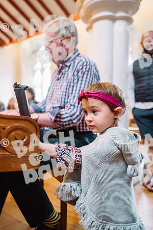 © Bach to Baby 2018_Alejandro Tamagno_Wimbledon_2018-09-08 030.jpg