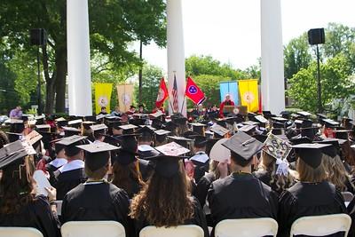 MMC Graduation 2018