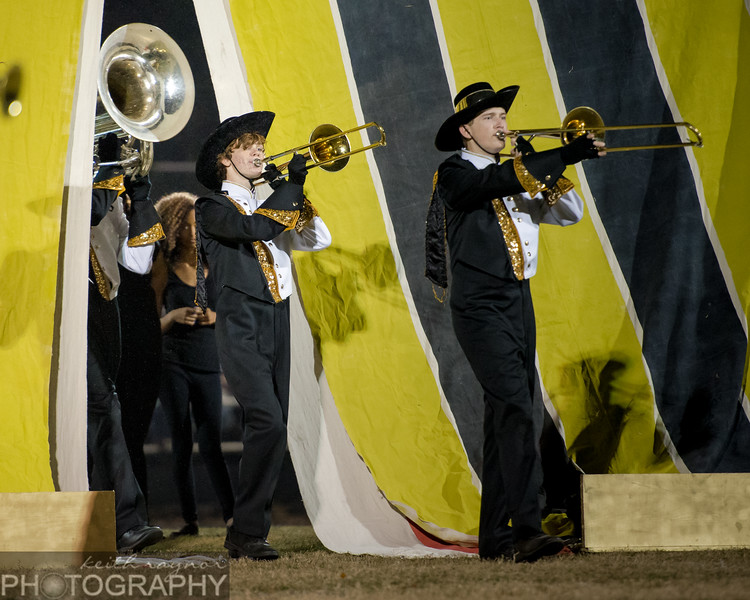 keithraynorphotography wghs band halftime show-1-29.jpg