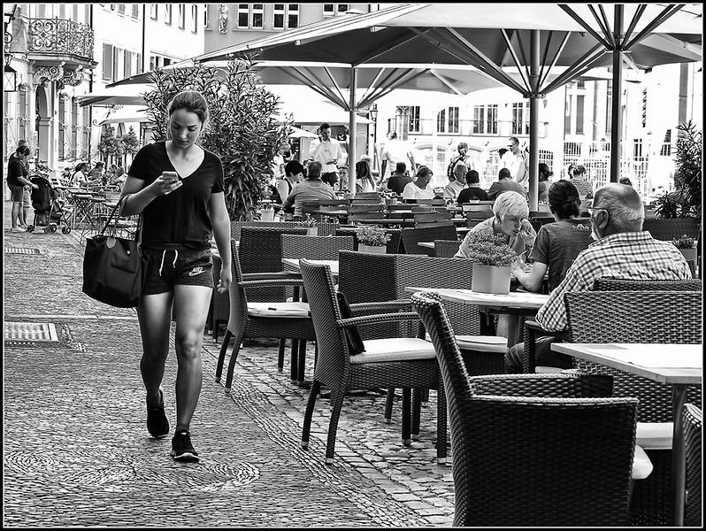 2018-08-Freiburg-382bn.jpg