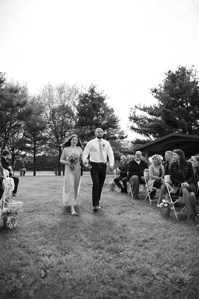 wedding-420.jpg