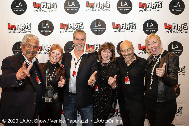 LA Art Show-103.jpg