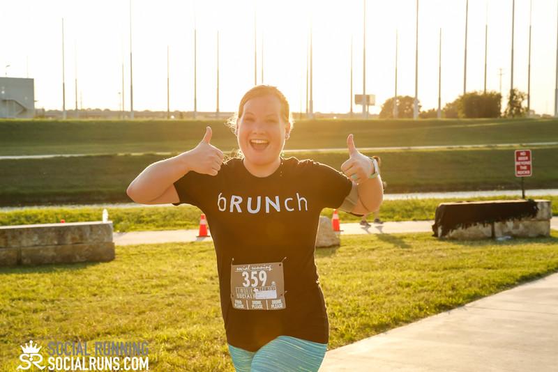 National Run Day 5k-Social Running-3189.jpg