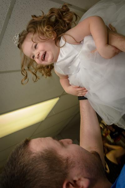 Kayla & Justin Wedding 6-2-18-679.jpg