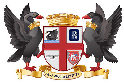 Perth-coat-of-arms Park-Ward.jpg