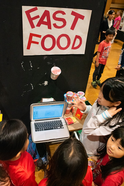 Grade 5-PYP Exhibition -ELP_0305-2018-19.jpg