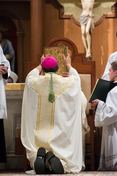 Ordination-096.jpg