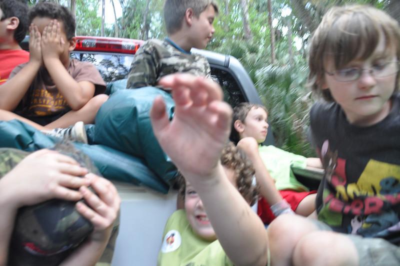 2011 03 06 Highlands Hammpock Camping 048.JPG