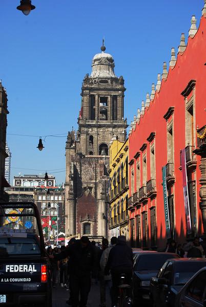 Mexico City 12-5 (53).JPG