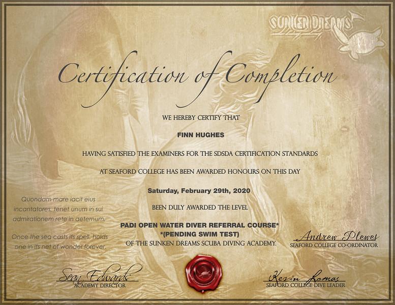 Dive-Course-Certificates-Finn-Hughes-2.jpg