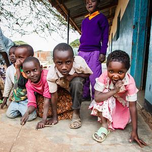 tanzania | masai of longido