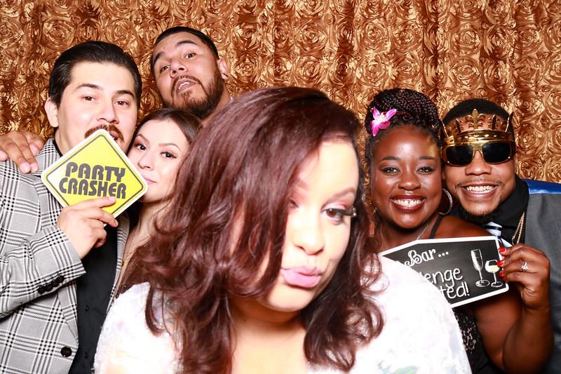 Orange County Photo Booth Rental, OC,  (26 of 346).jpg