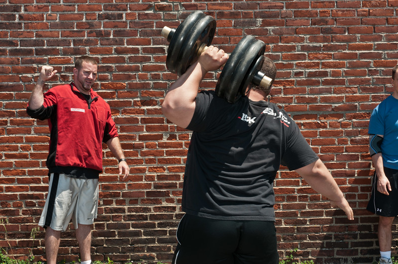 TPS Strongman Day 6-4-2011__ERF3267.jpg