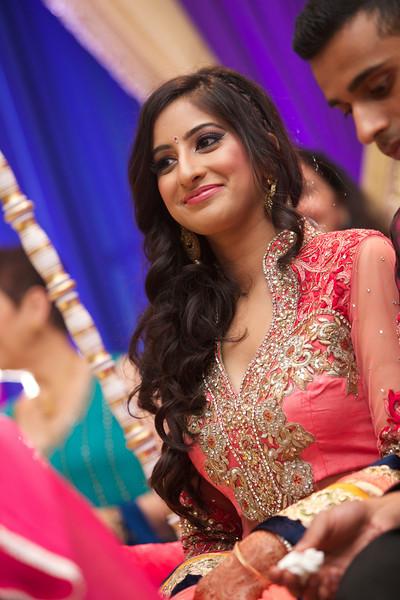Le Cape Weddings - Indian Wedding - Day One Mehndi - Megan and Karthik  DII  88.jpg