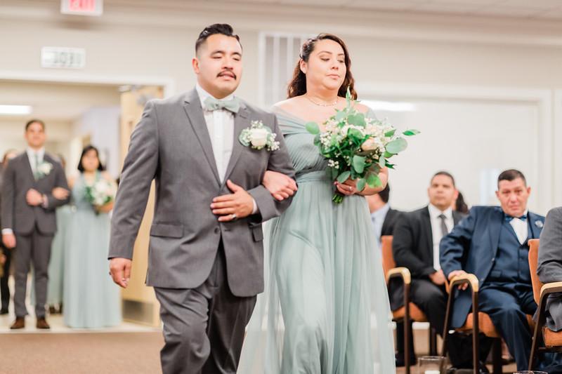 © 2015-2020 Sarah Duke Photography_Herrera Wedding_-300.jpg