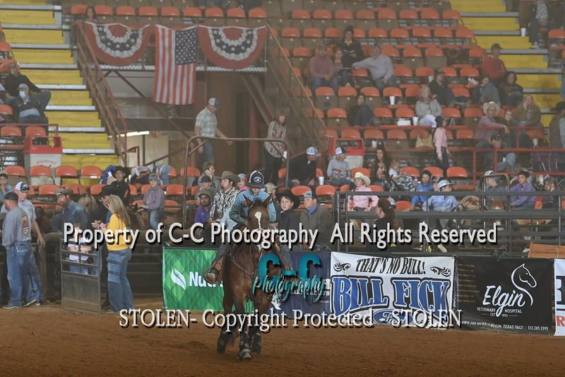 12 & U BKA Joe Beaver Easter 3-21 Alvarado TX