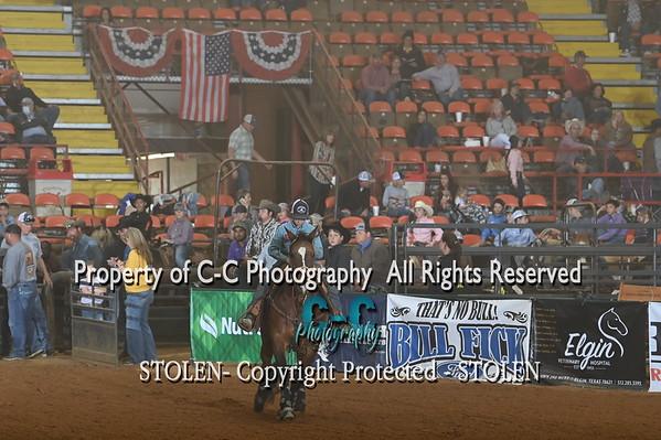 RD 1 Joe Beaver Easter 3-21 Alvarado TX