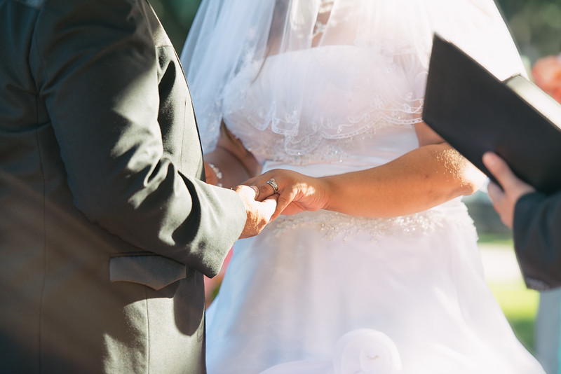 Houston-Santos-Wedding-Photo-Portales-Photography-80.jpg