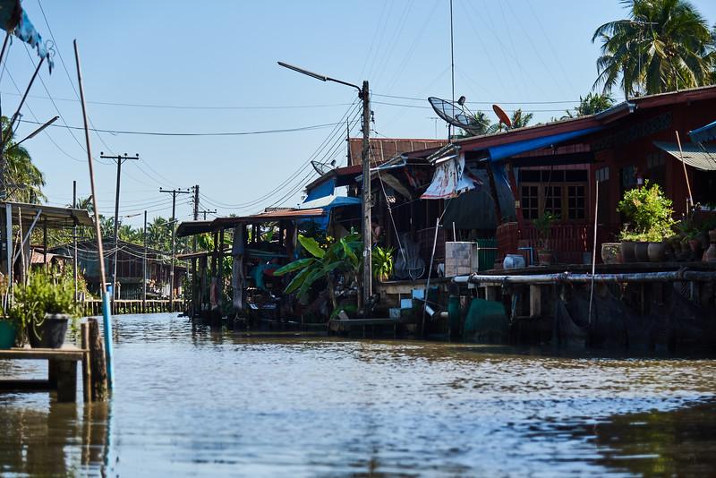 Trip to Bangkok Thailand (264).jpg