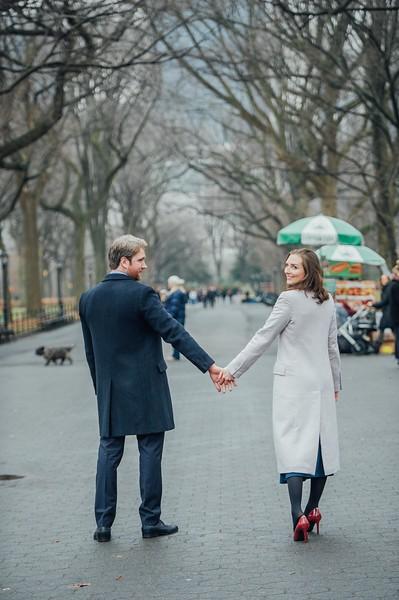 Tara & Pius - Central Park Wedding (357).jpg